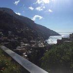 Photo de Hotel Royal Positano