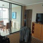 Landis Hotel & Suites Foto
