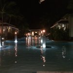 Photo of Pullman Port Douglas Sea Temple Resort & Spa