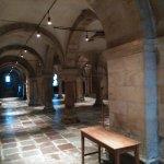 Foto de Catedral de Lund
