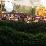 Photo de Mythos Restaurant