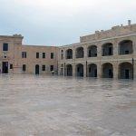 Foto de Museo Nacional de la Guerra