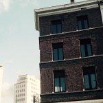 las fotos son entre el Centro Historico y el Barrio Zuid
