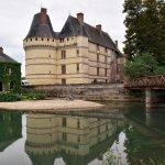 Photo de Chateau de l'Islette