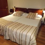 Photo de Ayre Hotel Astoria Palace