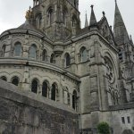 Photo de St Fin Barre's Cathedral