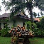 Photo de Viva Vacation Resort