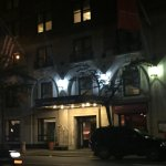 Foto di Shelburne NYC–an Affinia hotel