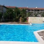 Residence Apparthotel San Sivino Bild