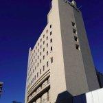 土浦市贝尔旅馆