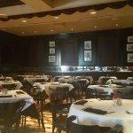 Photo of Dakota's Steakhouse