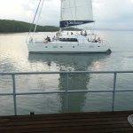 Foto de Mantra Aqueous On Port