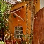 Photo of Casa de Mama Cusco 2-The Ecohouse