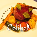 Photo of Colibri Restaurante