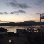 Foto de Prestige Oceanfront Resort
