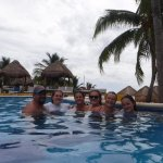 Photo of Melia Vacation Cozumel Golf - All Inclusive