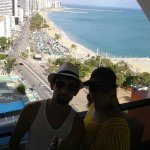 Seara Praia Hotel Foto