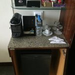 Pullman SP Guarulhos Airport Foto