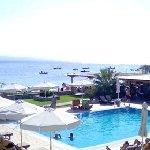 Bilde fra Troulos Bay Hotel