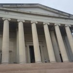 National Gallery of Art Foto