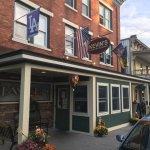 Kevin's Sports Pub