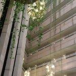 Foto de Hotel Granada Center