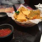 Rio Grande Fresh Mexican Grillの写真