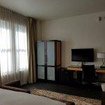 Room 711