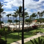 Photo of Four Seasons Resort Maui at Wailea