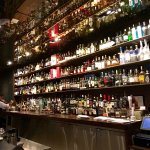 Photo de Canoe Restaurant & Bar
