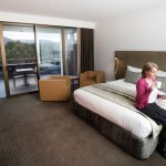 RACV Healesville Country Club Foto