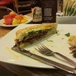 Foto de Brot Bakery & Cafe