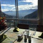 Foto de Stubel Suites and Cafe