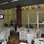 Hotel San Silvestre