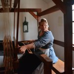 Photo de Colonial Williamsburg