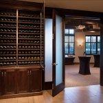 Winegard Room