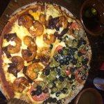 Photo of Emilio's Pizza