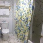 Foto de Lilac Tree Suites & Spa