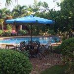 Photo de Veraneante Resort