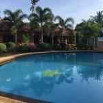 Veraneante Resort Foto