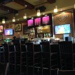 Photo de Hard Rock Cafe - Punta Cana