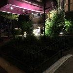 Photo of District Hotel Washington