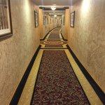 Photo of Peppermill Resort Spa Casino