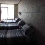 Famley room
