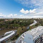 Meriton Serviced Apartments George Street, Parramatta Foto