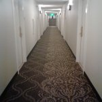 Photo de Red Lion Hotel Kennewick Columbia Center