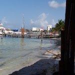 Photo de Cancun Bay Resort