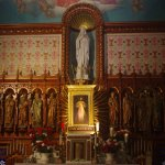 National Shrine of the Divine Mercy Photo