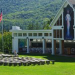 National Shrine of the Divine Mercy Foto