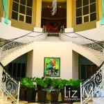 Photo de Iberostar Grand Hotel Rose Hall